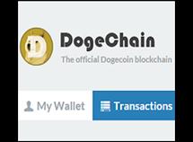 какой кошелек для криптовалюты dogecoin выбрать