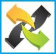 файлообменники - как заработать