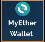 myetherwallet.com - Эфириум кошелек для каждого