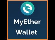 myetherwallet.com - кошелек для эфириума