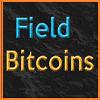 fieldbitcoins.com - накопительный кран бесплатных биткоинов