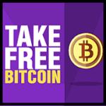 накопительный bitcoin кран Takefreebitcoin
