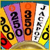 goldsday-мгновенный биткоин кран