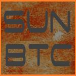 sunbtc.space - накопительный Bitcoin кран с выплатой на ePay кошелек