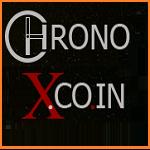накопительный кран Chronox.co.in