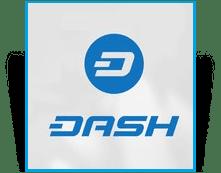 dash-кошелек - как создать