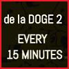 заработать dogecoin - 15 минут