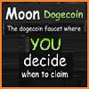 moon-dogecoin - заработок догикоинов