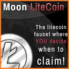 moonlitecoin - накопительный кран для заработка лайткоинов