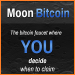 moonbitcoin - заработок биткоинов на автомате