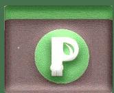 peercoin-кошелек