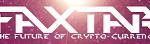 faxtar.com - новый майнинг 2017 года