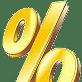 mining 2017 - какие проценты предлагают