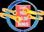 splititmining-bonus