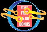 splititmining - бонус при регистрации