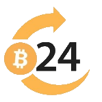 hashing24.com - укажи промокод при регистрации