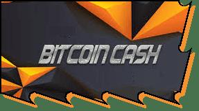 Bitcoin Cash заняла 3-е место в мире по капитализации среди других криптовалют