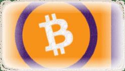 Bitcoin Cash краны для заработка