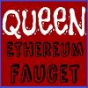 пятиминутный ethereum-кран