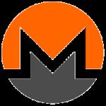 что такое криптовалюта Монеро