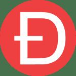 инвестиционный криптовалютный фонд The DAO