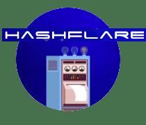 hashflare - надежный майнинг с выгодными контрактами