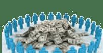 инвестиции в краудфандинг
