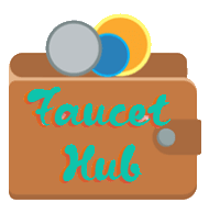Микрокошелек Faucethub.io
