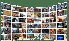 перспективные ICO 2018 - компьютерные игры