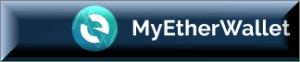 кошелек MyEtherWallet, чтобы участвовать в ICO