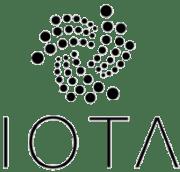 Монета IOTA создана для Интернета умных вещей
