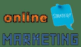 ico 2018 - проекты для рекламы в интернете