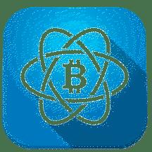 Electrum кошелек - холодный кошелек для хранения биткоинов