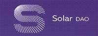 Токен Solar Dao