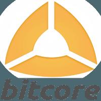 Bitcore - форковый проект биткоина
