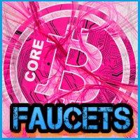 Bitcore краны для заработка криптовалюты