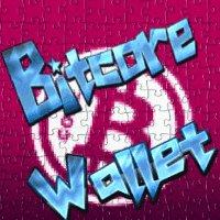 Как и где создать Bitcore кошелек