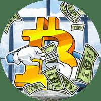каким образом обеспечена криптовалюта