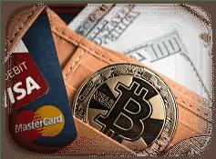 Чем криптовалюты не схожи с традиционными деньгами?