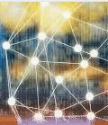 биткоин-сеть - это...