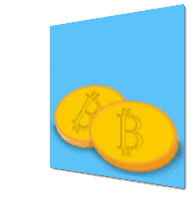 Про эфириум и биткоин простыми словами