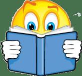 блокчейт можно представить в виде книги транзакций