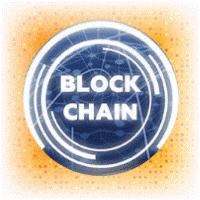 Blockchain для платформ Ethereum и Bitcoin