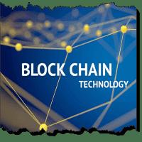 blockchain технология - объяснение простыми словами