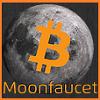 накопительные Bitcoin краны в моем списке