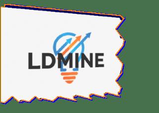 Ldmine - новый майнинг догикоин и лайткоин