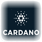 Cardano - альткоин, набирающий популярность