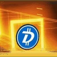 DigiByte (DGB) - криптовалюта, которая обещает...