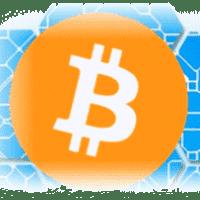 биткоин - как это работает