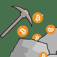 что такое майнинг криптовалюты - объясняем простыми словами